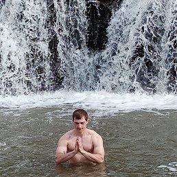 Тим, Барнаул, 29 лет