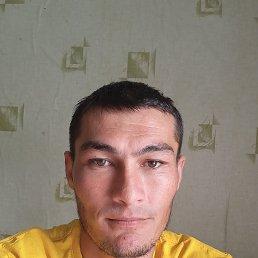 Шурик, 29 лет, Ставрополь