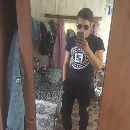 Дмитрий, 19 лет, Тюмень
