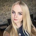 Фото Лиля, Тамбов - добавлено 10 сентября 2021