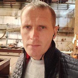 Максим, Таганрог, 34 года