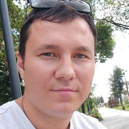 Дмитрий, Самара, 30 лет