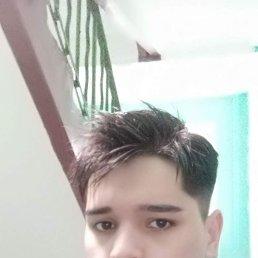 Шоди, 19 лет, Киров
