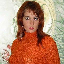 Татьяна, 37 лет, Волгоград