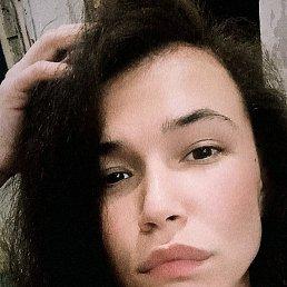 Светлана, 21 год, Иркутск