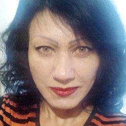 Карина, Ставрополь, 37 лет
