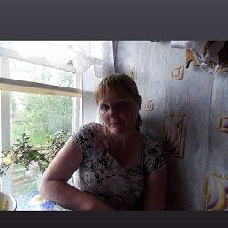 Фото Наталья, Ува, 44 года - добавлено 30 июля 2021