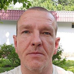 Алексей, Москва, 46 лет