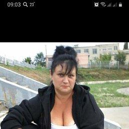 Алёна, 44 года, Саратов