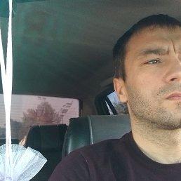 Руслан, Пермь, 35 лет