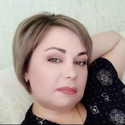 Марина, 29 лет, Ростов-на-Дону