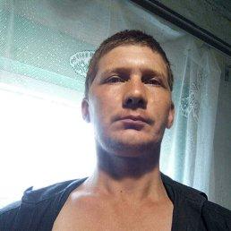 Слава, 33 года, Владивосток