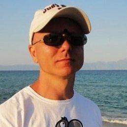 Егор, 28 лет, Ульяновск