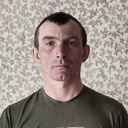 Николай, 41 год, Кемерово