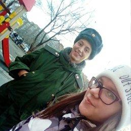 Влад, 23 года, Владивосток