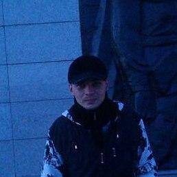 Сергей, Барнаул, 30 лет
