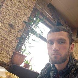 Гайрат, 29 лет, Москва