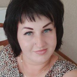 Евгения, Самара, 30 лет