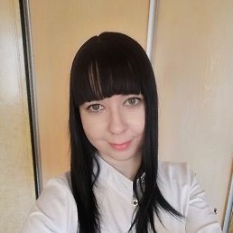 Ирина, 26 лет, Новосибирск