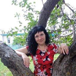 Катя, 34 года, Воронеж