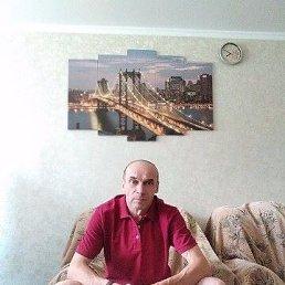 Алексей, 49 лет, Орел