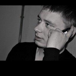 Дмитрий, Москва, 29 лет