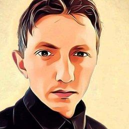 Владимир, Ярославль, 29 лет