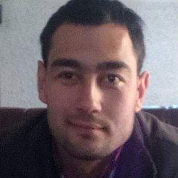 Кудратбек, Ставрополь, 29 лет