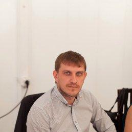 Евгений, 33 года, Новокузнецк