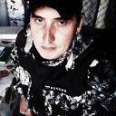 Фото Евгений, Бавлы, 28 лет - добавлено 25 августа 2021