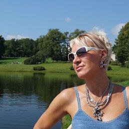 Татьяна, 49 лет, Новочеркасск