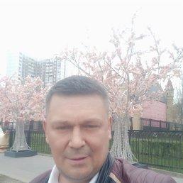 Олег, 51 год, Казань