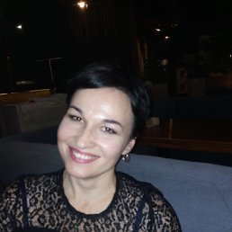 Катя, 37 лет, Чебоксары