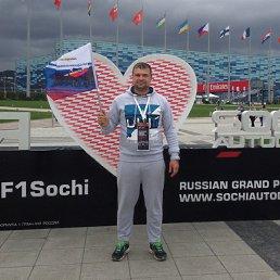 Сергей, 37 лет, Саратов
