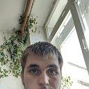 Фото Максим, Екатеринбург, 23 года - добавлено 26 июля 2021 в альбом «Мои фотографии»