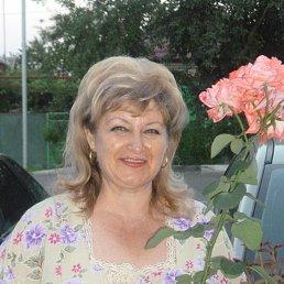 Татьяна, 55 лет, Армавир
