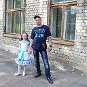 Фото Евгений, Рыбинск, 41 год - добавлено 6 июля 2021