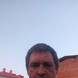 Юрий, 37 лет, Ставрополь