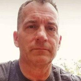 Роберт, Хайфа, 53 года