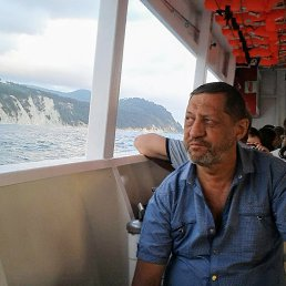 Александр, 63 года, Фрязино