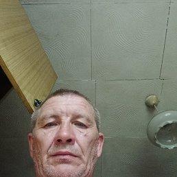 Олег, 49 лет, Челябинск