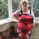 Фото Ирина, Новосиль, 56 лет - добавлено 14 августа 2021
