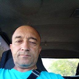 Эдик, 41 год, Касли