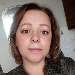 Оксана, 41 год, Тюмень