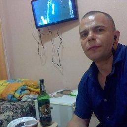 Андрей, 30 лет, Пермь