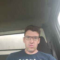Василий, 36 лет, Серпухов