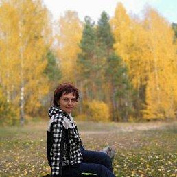 Инна, 56 лет, Зеленодольск