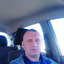Геннадий, 40 лет, Карталы