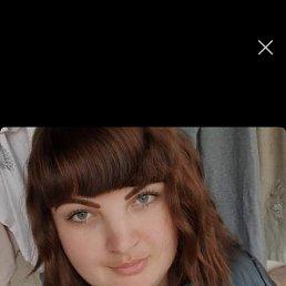 Анжелика, 27 лет, Каневская