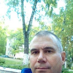 Сергей Саранск, 53 года, Саранск